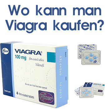 wo kann man viagra kaufen 3 wege um viagra kaufen zu k nnen. Black Bedroom Furniture Sets. Home Design Ideas