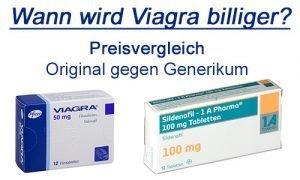 wann-wird-viagra-billiger