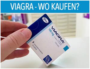 viagra-kaufen-wo