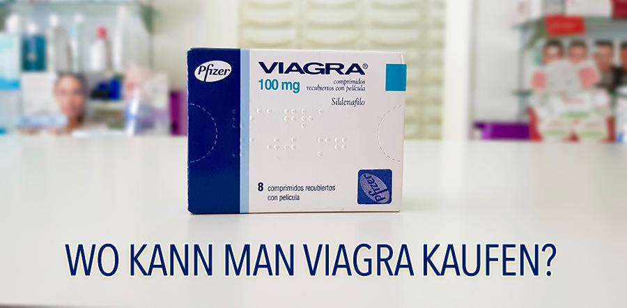 viagra-bonuspillen-woher