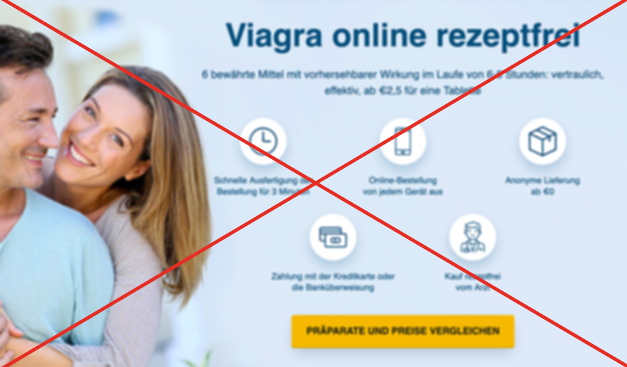 viagra-ohne-aerztliches-rezept-rezeptfrei-kaufen-achtung