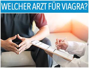 welcher-arzt-viagra