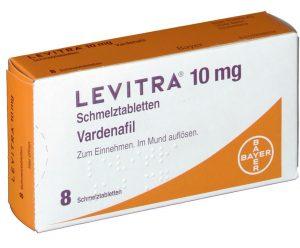 levitra-schmelztablette-viaga-alternative