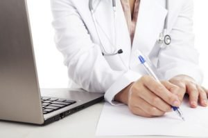 ferndiagnose viagra