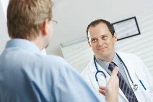 Viagra Arzt