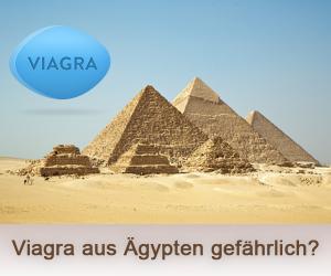 viagra aus aegypten