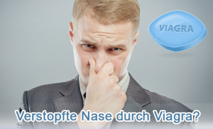 viagra-verstopfte-nase