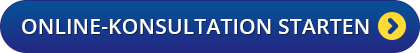 online konsultation viagra