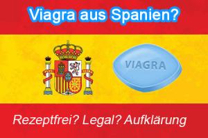 viagra aus spanien