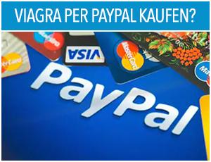 viagra-per-paypal