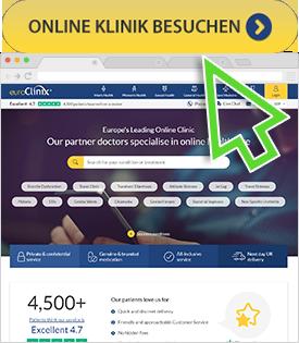 viagra online klinik