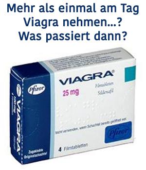 viagra mehr als einmal am tag
