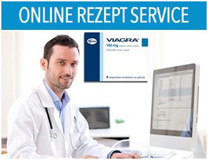 online-rezept-viagra