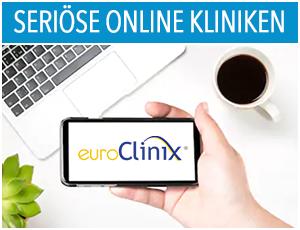 seriose-online-kliniken