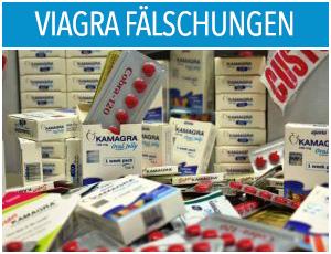 viagra-faelschungen-anbieter-fake