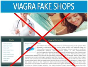 viagra-fake-shops
