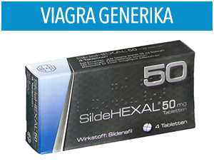 viagra-generika-sildehexal
