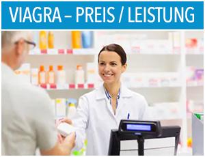 viagra-preis-leistung