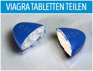 viagra-tabletten-teilen