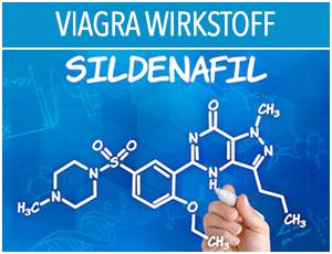 viagra-wirkstoff-sildenafil