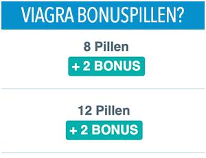 viara-bonuspillen