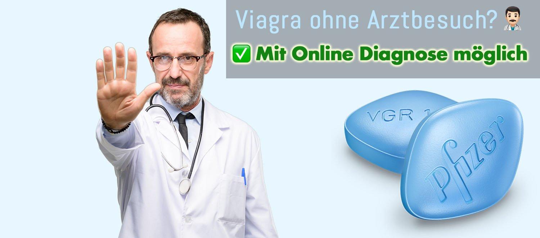 viagra-ohne-arztbesuch