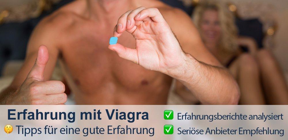 erfahrung-mit-viagra-erfahrungsberichte